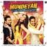 "Gurmeet Singh,Jassi Gill,Roshan Prince - Suraj (From ""Mundeyan Ton Bachke Rahin"")"