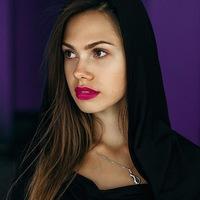 Кристина Янковская