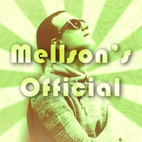 Mellson's Official