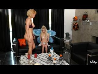 Krissy Lynn Piper Perri (Trick Or Twat 28 10 16)[2017 HD p молоденькие азиатки 18 лет инцест порно анал целки худые школьницы pe