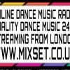 Mixset.co.uk