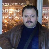 Михаил Чугарин