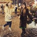 Maria Sinitsyna фотография #30