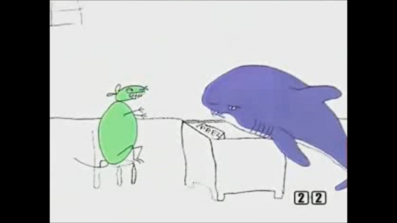 12 Oz Mouse Пол литровая мышь