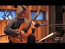 WGBH Music David Russell My Gentle Harp