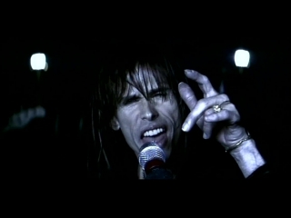 Aerosmith -  I Don't Want To Miss A Thing (OST Armageddon) (1998)