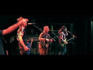 SOJA - I Believe (Live In Virginia)
