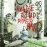 Roadie rowdy piper band