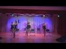 Тюремное танго ( Мюзикл Чикаго ) -6 убийц ( София Шенигина   Софи )
