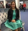 Ирина Таланина фотография #16