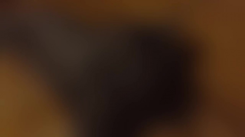 Кот Чаузи F1 очень редкого окраса Black grizzled ticked tabby! Питомник SoulCats.🐾