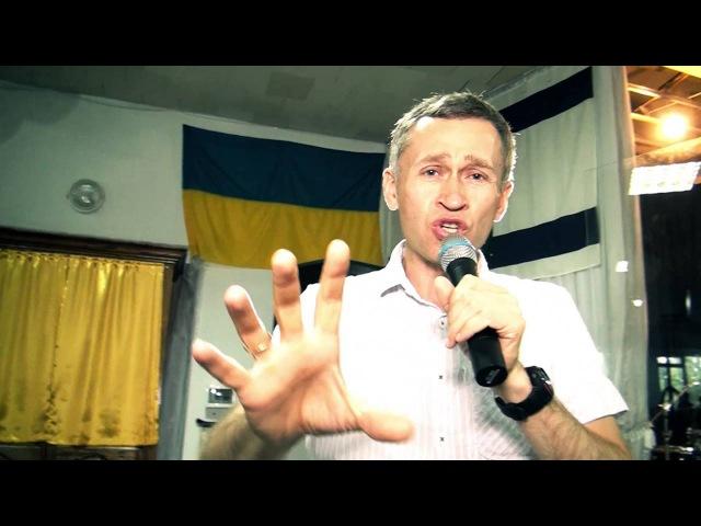 Молитва Дмитрия Лео за тех кто смотрит это видео!