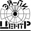 "Дизайн-студия ""Эй-Пи-Центр"""