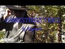 Wayraycha - CHRISTMAS TIDES (AUDIO)