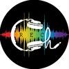 CHECK RECORDS