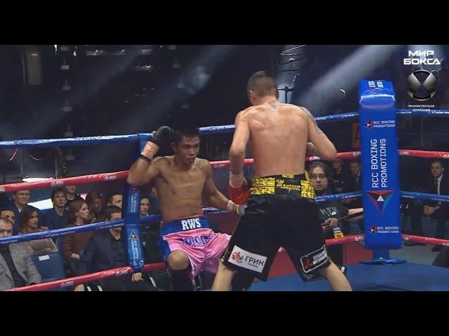 Рустам Нугаев vs Арди Бойосе hecnfv yeuftd vs fhlb ,jqjct