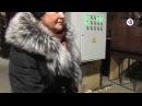 У моего ребёнка 6 чувство | Святослав Самохин | 12 выпуск