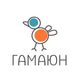 Рассылка сообщений Гамаюн