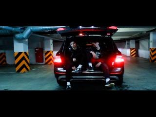Skrillex & Rick Ross - Purple Lamborghini [Remake]