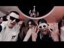 DRAGO x NO LIMIT - ROCK'N'ROLL | MUSIC VIDEO [Rap Live]