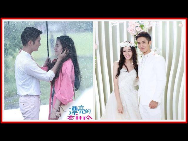 Прекрасная Ли Хуэй Чжэнь❤Pretty Li Hui Zhen❤Лучший клип к дораме❤