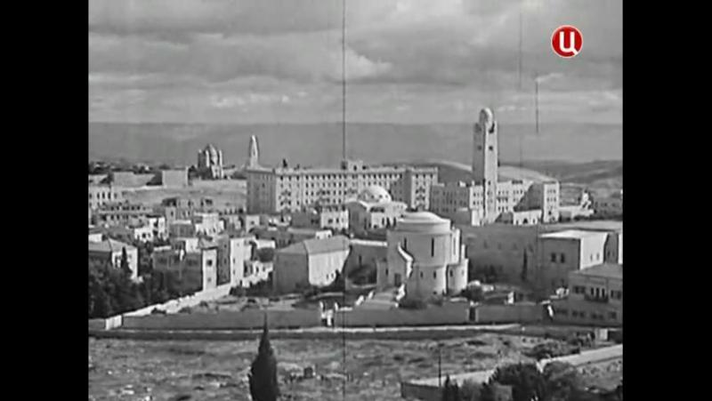 Варшава '43   Молчание и предательство - Леонид Млечин