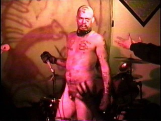Cock on the loose paroles gg allin greatsong