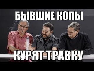 Видеозаписи Анатолия Шалыго | ВКонтакте