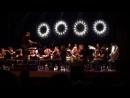 Tribut Queen BANDA MUNICIPAL DE MUSICA DE TORTOSA
