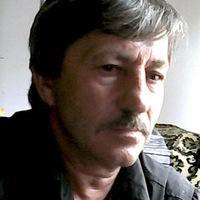 Анатолий Туренок