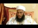 Мухаммад аль Хасан ад Дадау о процессе своего обучения в Мавритании