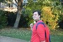 Личный фотоальбом Марата Муратбаева