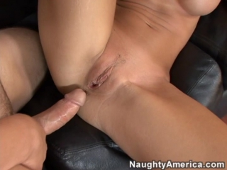 Jessica Lynn - 02