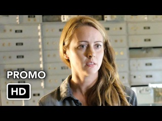 "The Gifted 1x05 Promo ""BoXed In"" (HD) Season 1 Episode 5 Promo"