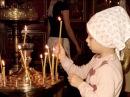 Православие для детей Берегите любовь в исполнении хора Детского приюта при Покровском монастыре