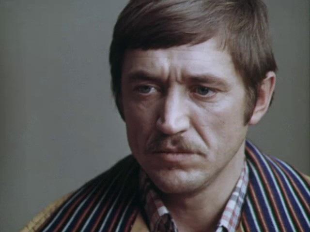 Выгодный контракт 1980 2 серия Связной Детектив Фильмы Золотая коллекция
