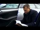 Автохлам из Германии BMW 330i E46