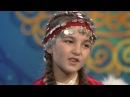 Азалия Әхмәтова - Ете ҡыҙ