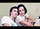 Фотоальбом человека Людмилы Кротиковой