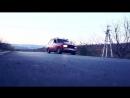 Zdob şi Zdub Moldovenii s au născut official video