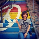 Анастасия Аврова фотография #3