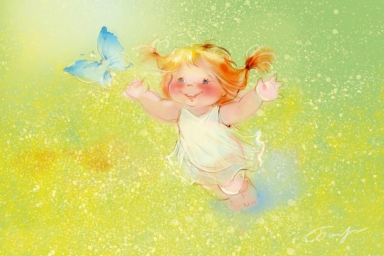 Маленькая радость открытки, праздник мамы