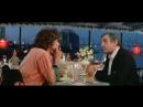 ◄Le Ruffian 1983 Богач*реж Жозе Джованни