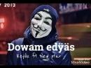 Keydx ft New star Dowam edyas 2013