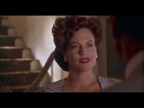 Фильм Лолита Lolita 1997