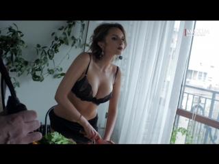 горю Порно видео миньета в контакте всегда,иногда раньше=) думаю