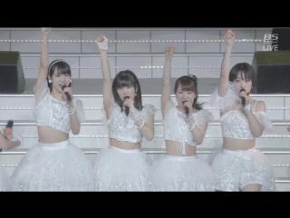 LIVE MM'17  Pyoko Pyoko Ultra (~We are MORNING MUSUME~)