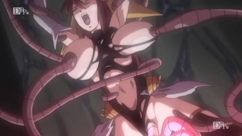 Sexy magical girl ai video — photo 15