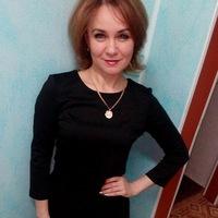 Алёна Жидкова