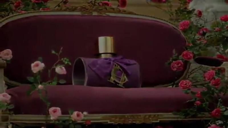 Carolina Herrera CH Eau De Parfum Sublime parfüm [720p]